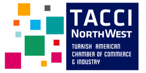 Turkish American Chamber of Commerce & Industry Northwest